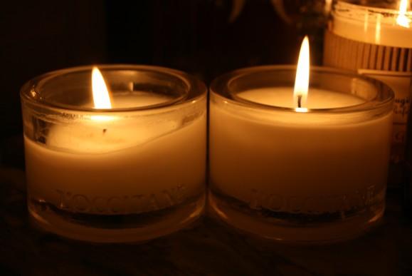 bougies-l-occitane.jpg