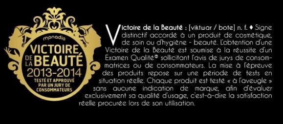 definition-victoires---logo.jpg