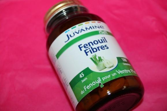 fenouil-fibres-juvamine.jpg