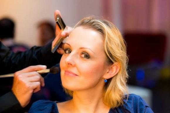 make-up-Clarins.jpg
