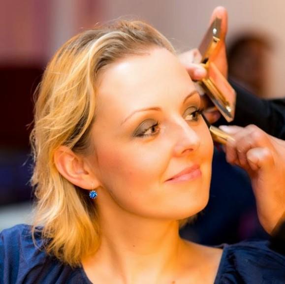 makeup-clarins-2.jpg