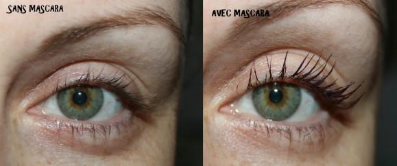 mascara-Chanel-Le-volume-RENDU-SUR-LES-YEUX.jpg
