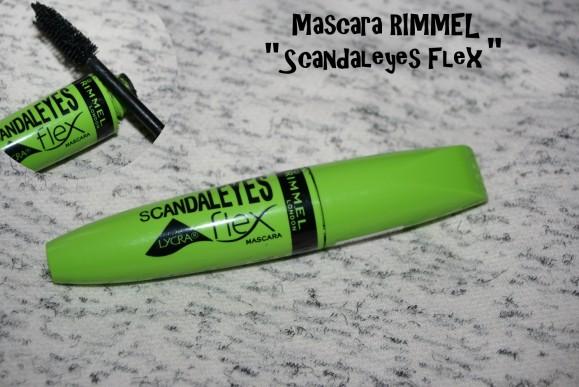 mascara-Rimmel-scandaleyes-FLEX-zoom-brosse
