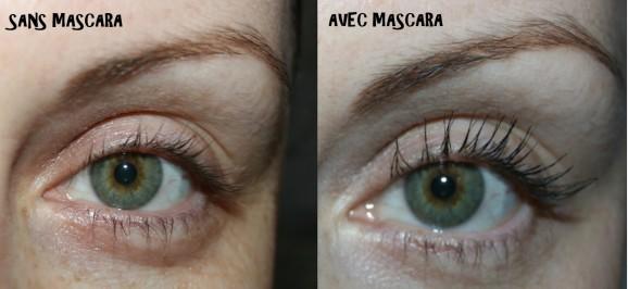 mascara-volume-vertige-YRRENDU-SUR-LES-YEUX.jpg