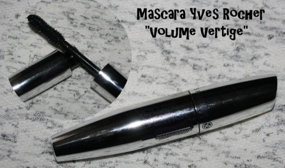 mascara-yves-rocher-volume-vertige-brosse.jpg