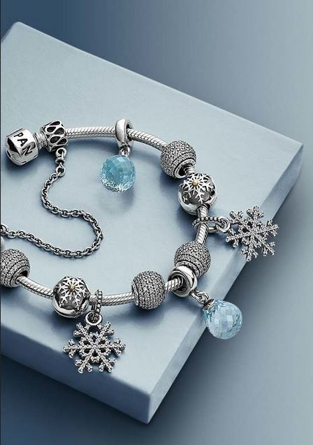 Idée-cadeau#1 : un bijou 100% personnalisé