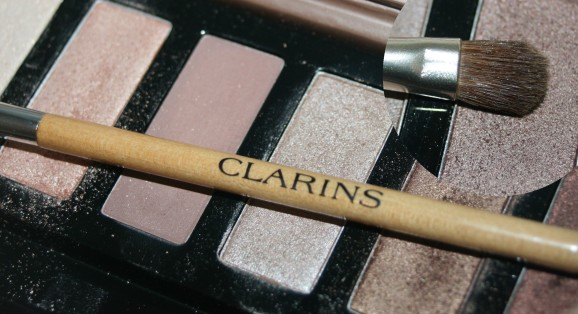 pinceau-palette-the-essentials-Clarins.jpg
