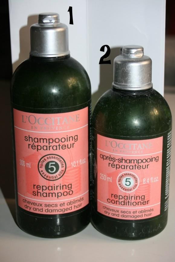 shampooing-loccitane.jpg