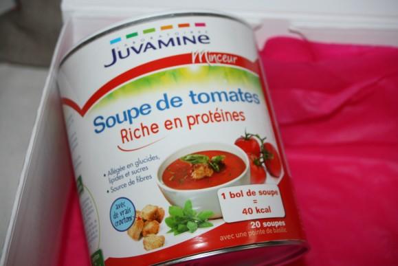 soupe-tomate-juvamine.jpg
