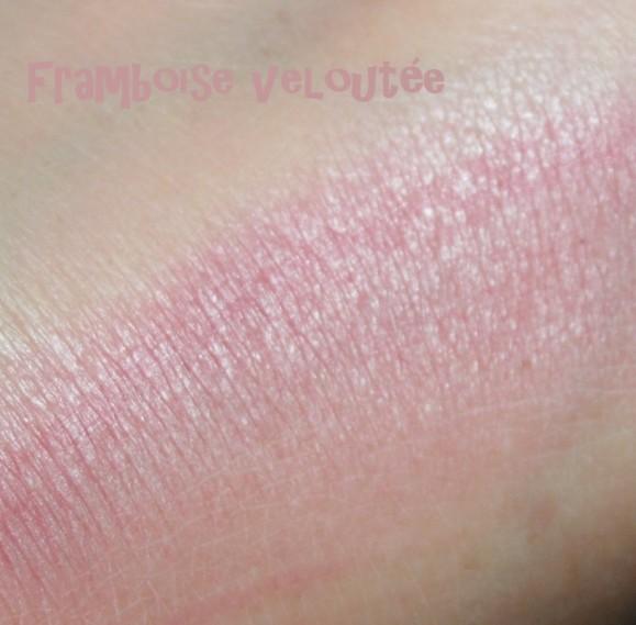 swatch-blush-framboise.jpg