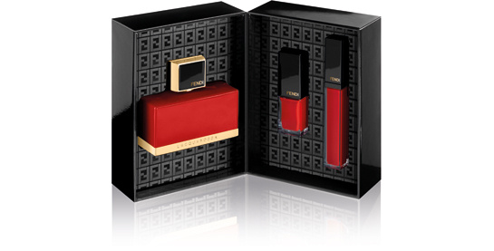 Acquarossa-Fendi-coffret-Red-Essentials.jpg