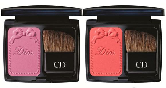 Blush-Dior-Trianon-Pink-Reverie-et-Corail-Bagatelle