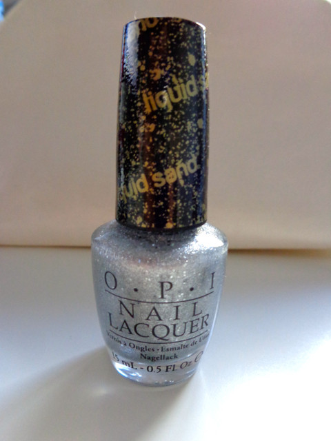 OPI-it-s-frosty-outside.jpg