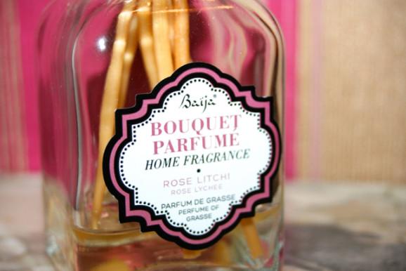 bouquet-parfume-gros-plan.jpg