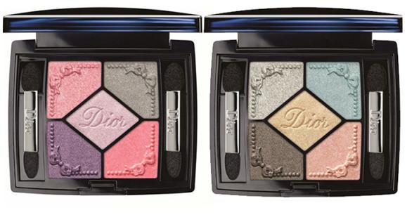 deux-palettes-Dior-Trianon.jpg