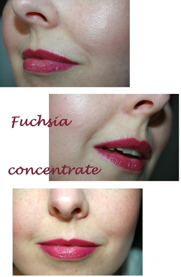 fuchsia-concentrate-visuel
