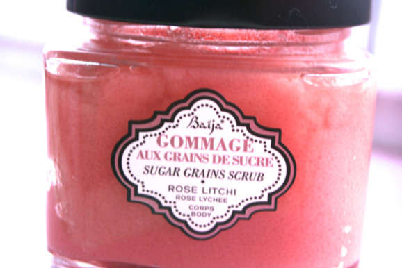 gommage-rose-litchi-baija.jpg