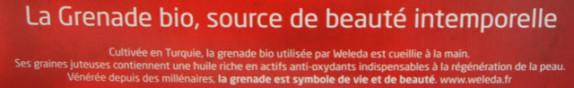grenade-bio