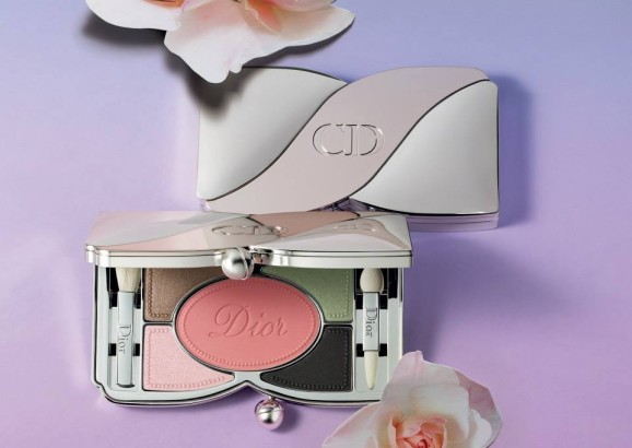 palette-Trianon-edition-limitee-Dior-copie-1.jpg