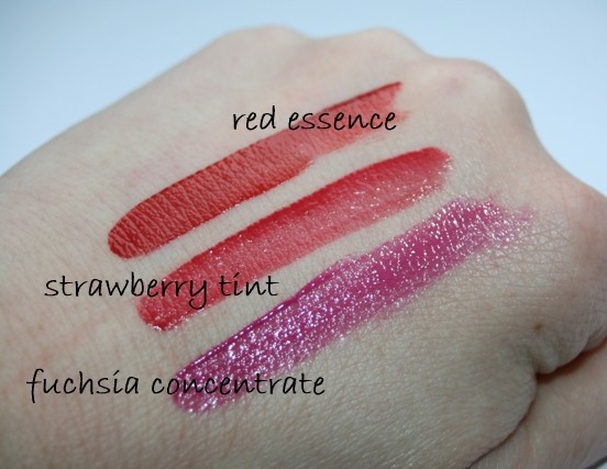 swatch-rouge-infusion-sephora