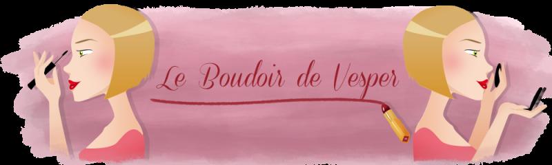 bannière-le-boudoir-de-vesper