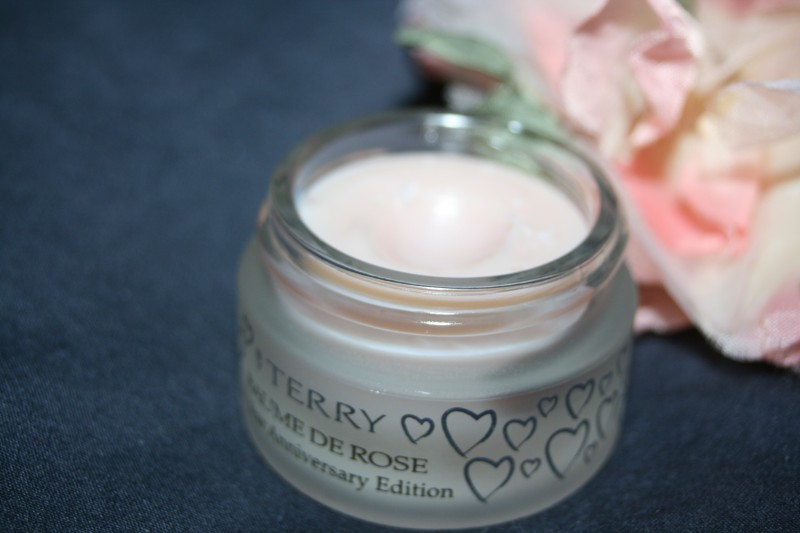 [Culte] Le baume de rose de By Terry