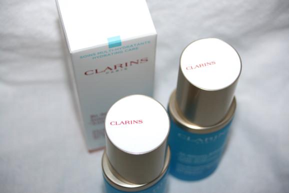 bi-serum-Clarins.jpg