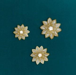 bijoux-de-peau-YR-1