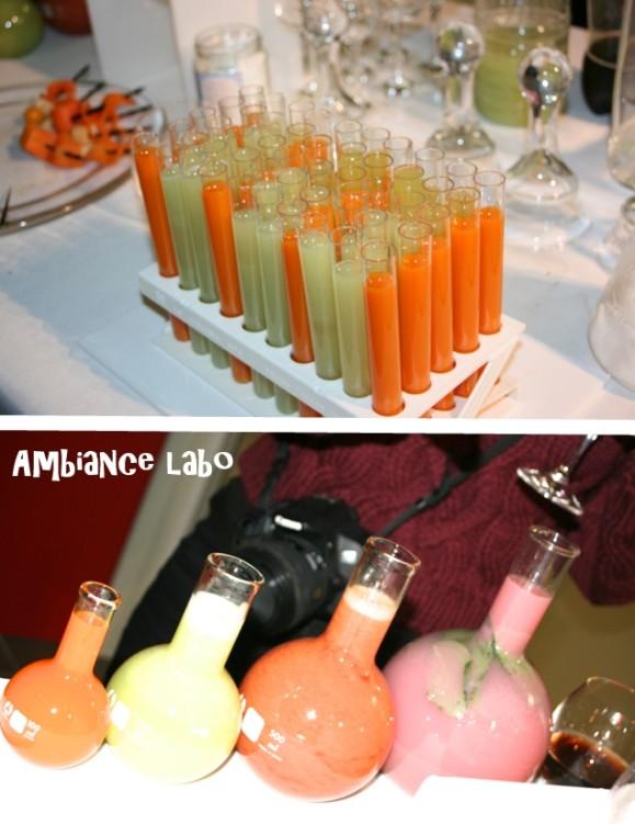 buffet-ambiance-labo.jpg