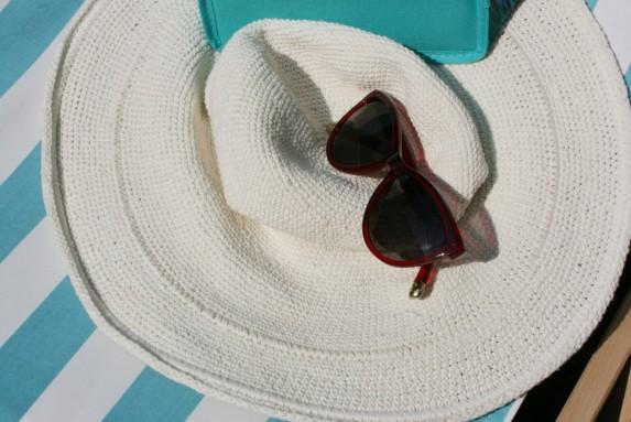 chapeau-lunettes.jpg