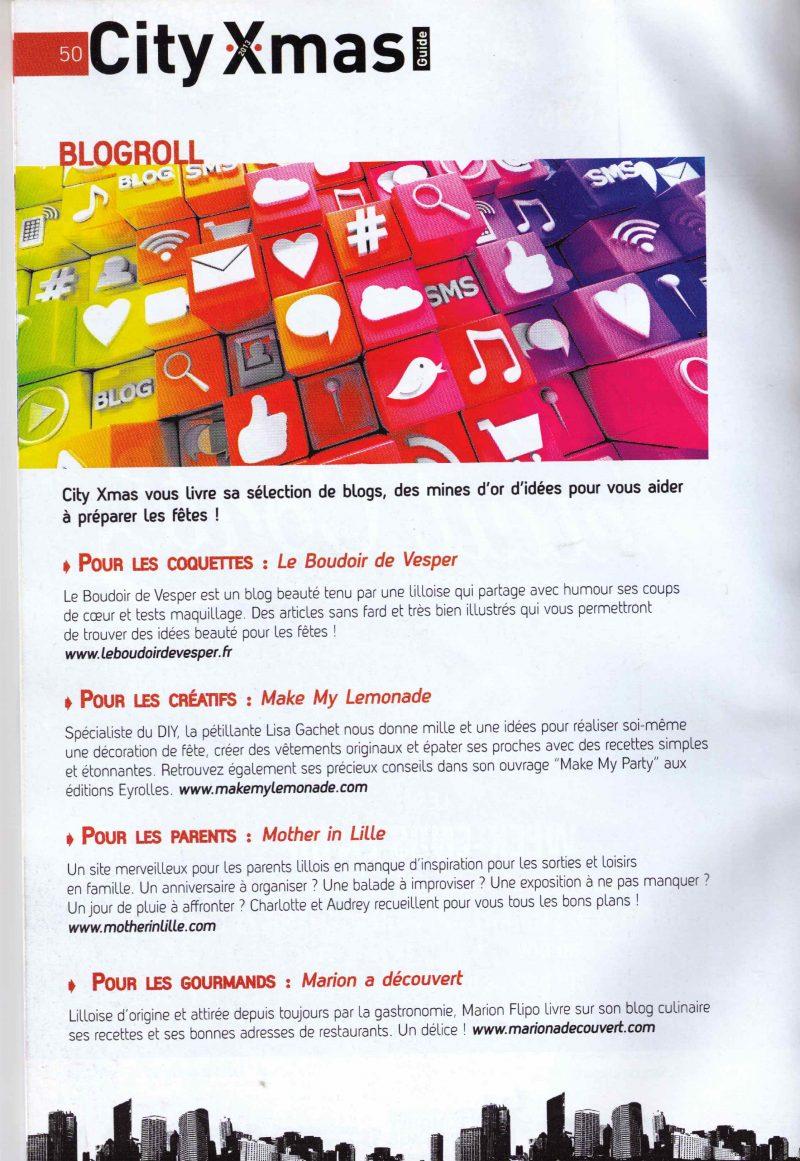 citation magazine boudoirdevesper