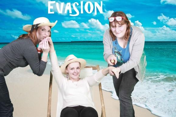evasion-programmee.jpg