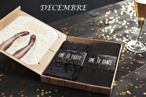 gambettes-box-decembre.jpg