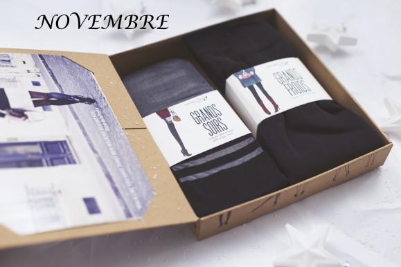 gambettes-box-novembre.jpg