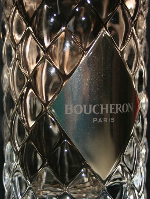 lacon-boucheron.jpg