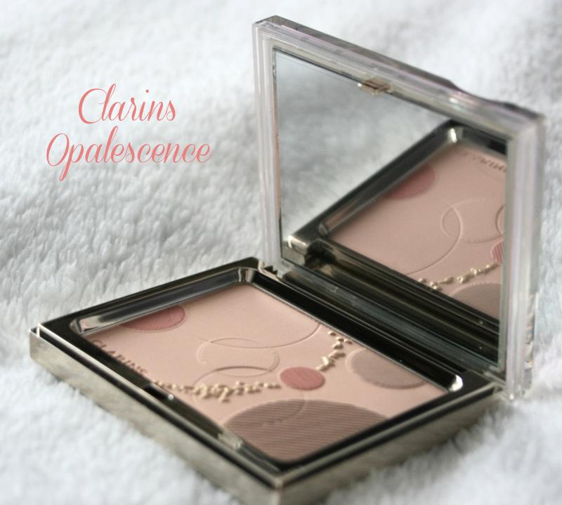 palette-teint-opalescence-clarins