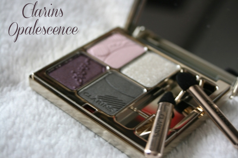 palette-yeux-opalescence-clarins