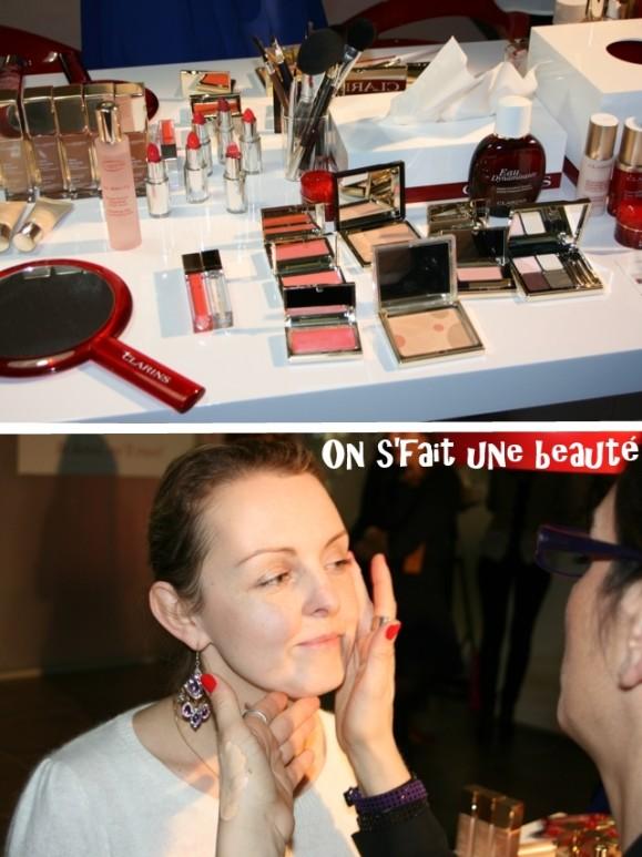 seance-maquillage-Clarins.jpg