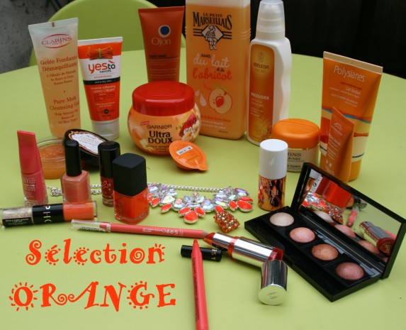 selection-ORANGE