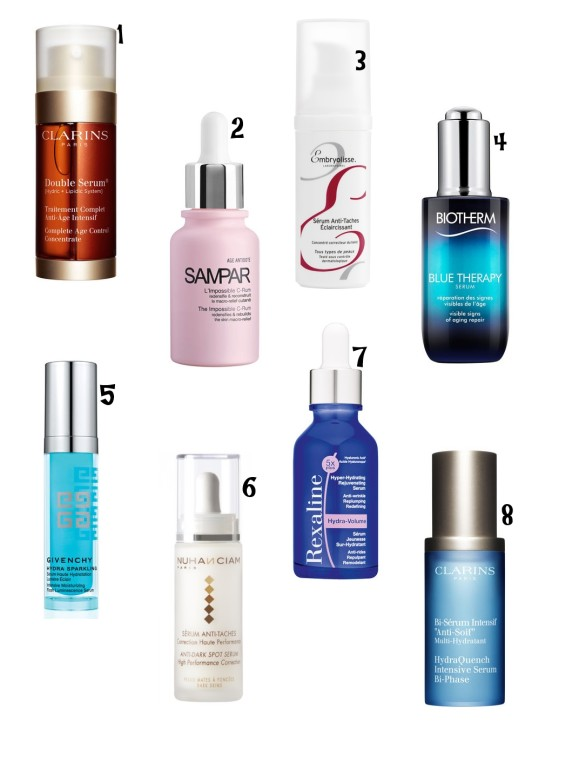 selection-de-serums.jpg