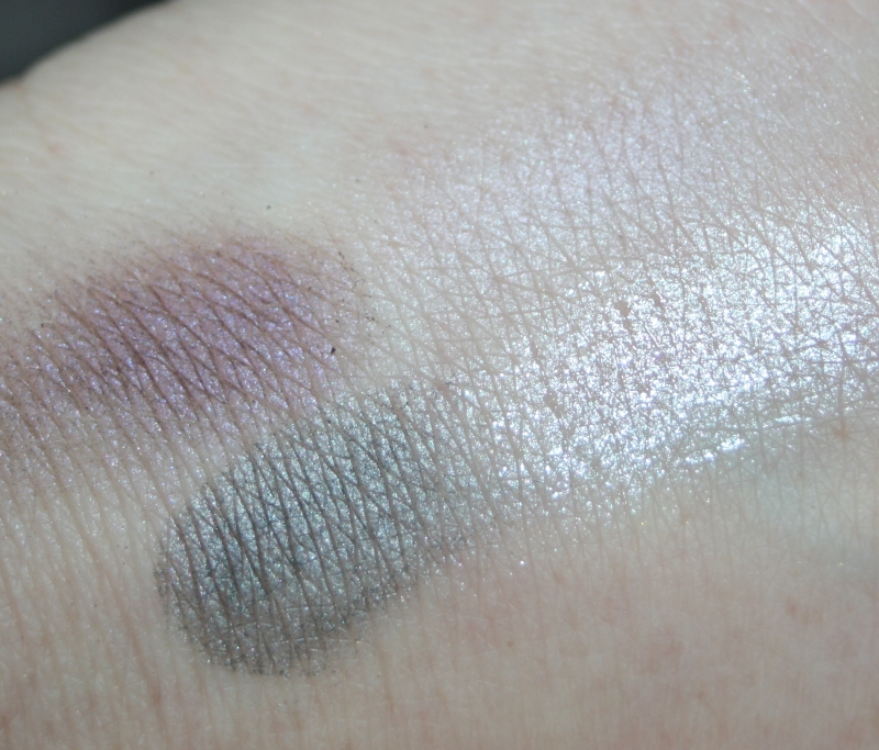 swatch-palette-yeux-opalescence-clarins