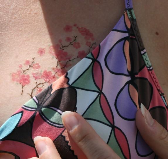 tatoo-blossom