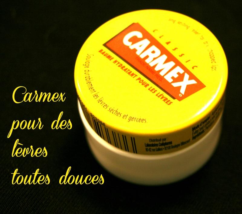 baume-carmex