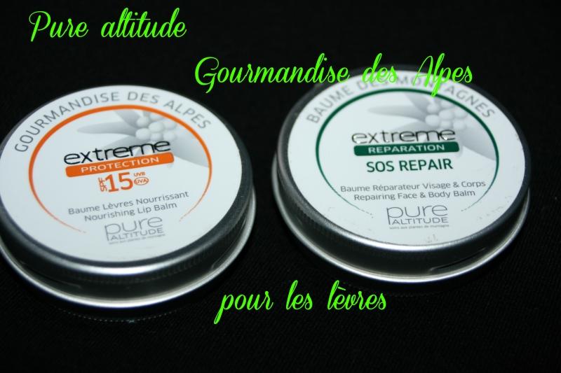 baume-pure-altitude