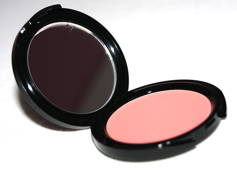 blush-hd-make-up-for-ever