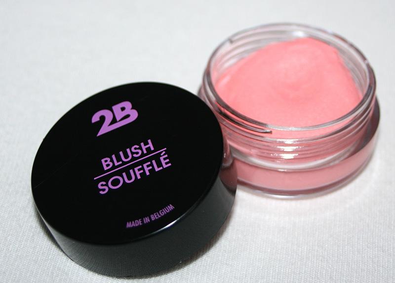 blush-soufflé-2B