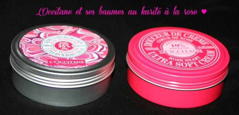 boite-occitane-rose-karité