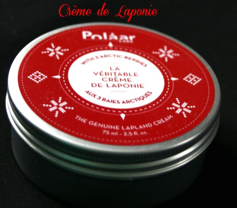 crème-laponie-polaar