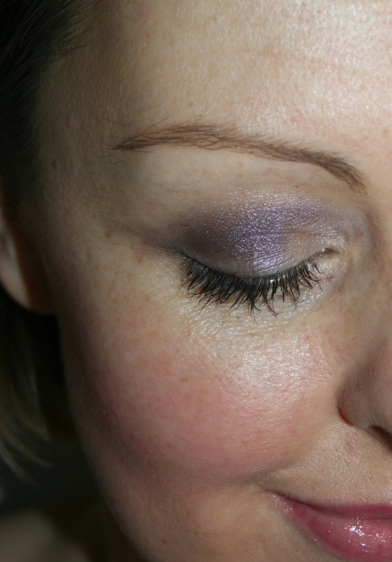 look-clarins-opalescence