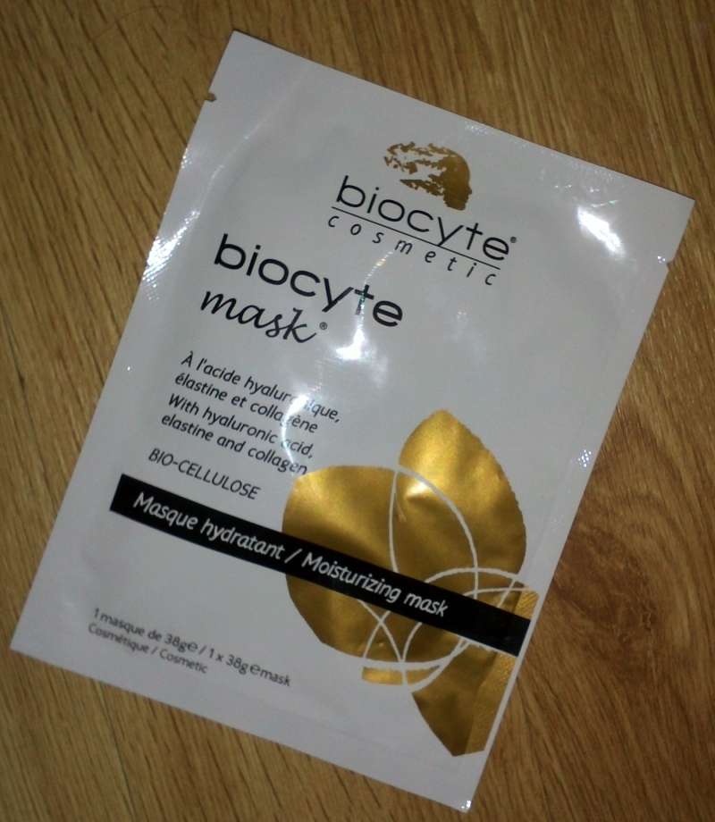 masque-biocyte